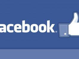 Nuovo look per Facebook