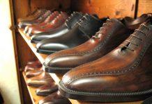 Scarpe su misura artigianali: quando e perché sceglierle?
