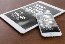 Perché avere un sito mobile-friendly? 5 vantaggi