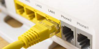 ADSL: messaggi pubblicitari e slogan discutibili