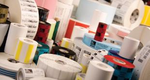 Indicazioni di pericolo sulle etichette: il caso svedese come spunto di riflessione