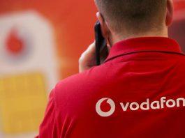 Vodafone sotto la lente dell'Antitrust